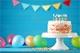 Ben jij mijn verjaardagsverrassing?