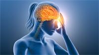Migraine en plantaardig voedsel hebben een positieve invloed op elkaar!